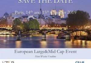 European_Large&Midcap_Event
