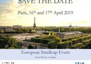 European_Smallcap_Event-1