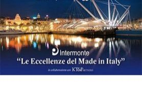 Save-the-date-Le-Eccellenze-del-Made-in-Italy-2018---Genova-17-18-maggio-2018