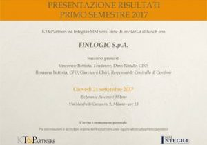 invito_Finlogic_21sept