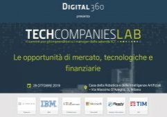 techcompaniesLab